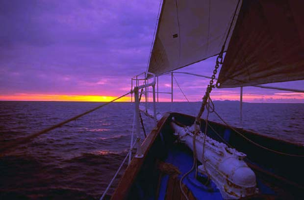 purple-sunset-sails